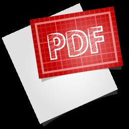 adobe-blueprint-pdf-icon
