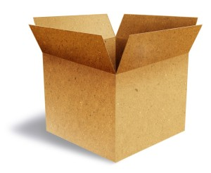 shipping-box-Medium-300x246