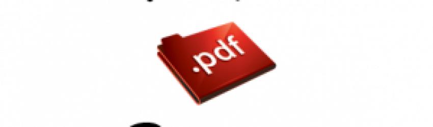Why Buy PDF Books
