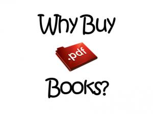 why buy pdf books or ebooks buy pdf books buy pdf books