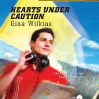 Hearts Under Caution