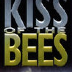 Kiss of the Bees - J. A. Jance