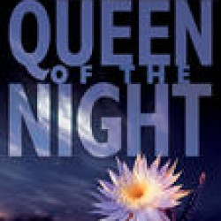 Queen of the Night - J. A. Jance