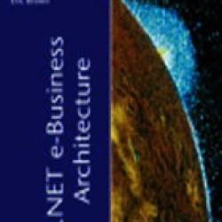 Buy PDF Books - .NET e-Business Architecture