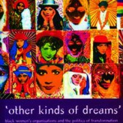 Buy PDF Books - 'Other Kinds of Dreams'