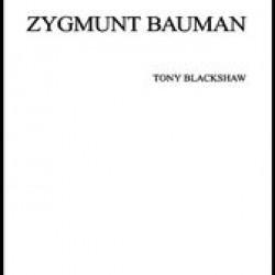 Buy PDF Books - Zygmunt Bauman