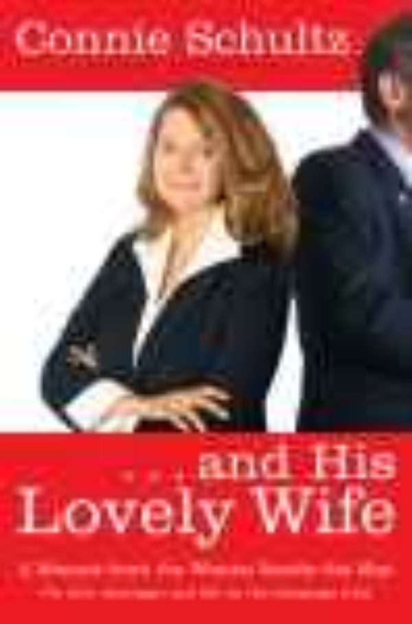 Buy PDF Books - . . . And His Lovely Wife