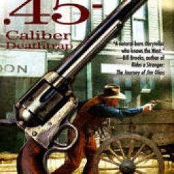 Buy PDF Books - .45-Caliber Deathtrap