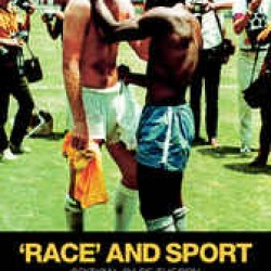 Buy PDF Books - 'Race' and Sport
