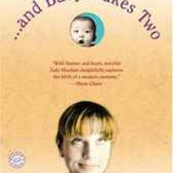 Buy PDF Books - . . . and Baby Makes Two