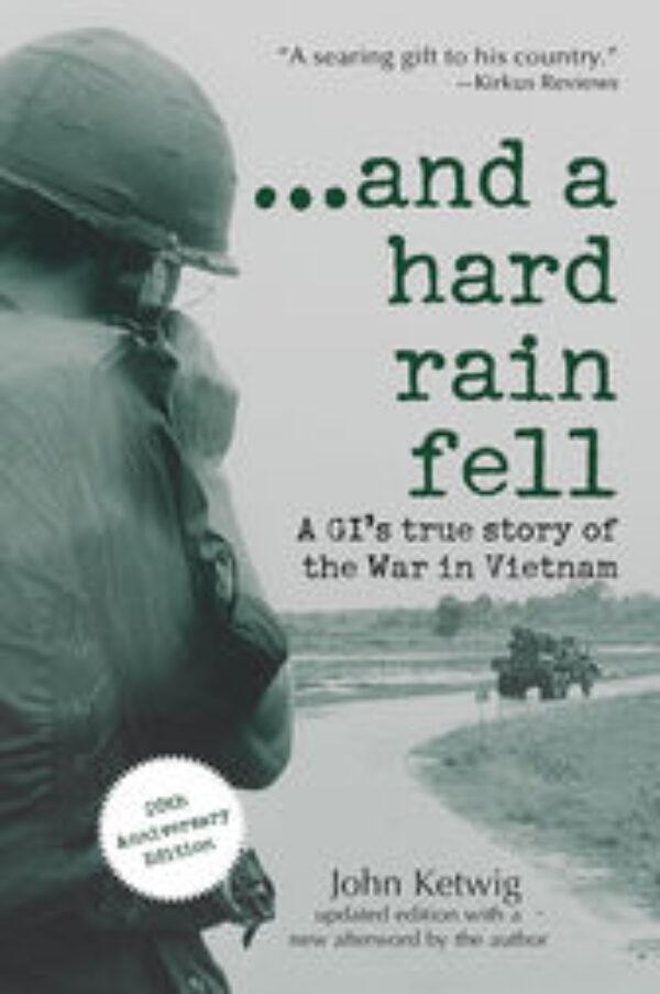 Buy PDF Books - ...and a hard rain fell