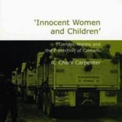 Buy PDF Books - 'Innocent Women and Children'