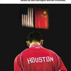 Buy PDF Books - Marxism, Cultural Studies and Sport