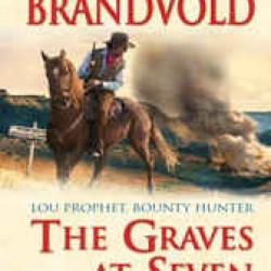 Buy PDF Books - The Graves at Seven Devils