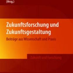 Buy PDF Books - Zukunftsforschung und Zukunftsgestaltung