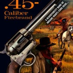 Buy PDF Books - .45-Caliber Firebrand