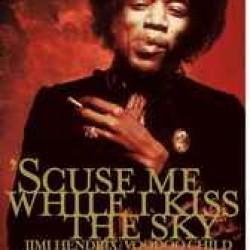 Buy PDF Books - 'Scuse Me While I Kiss the Sky