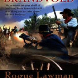 Buy PDF Books - Rogue Lawman #5: Border Snakes