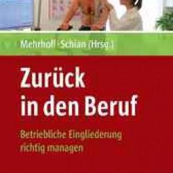 Buy PDF Books - Zurck in den Beruf
