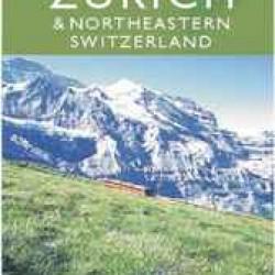 Buy PDF Books - Zurich & Northeastern Switzerland