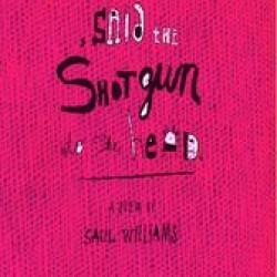 Buy PDF Books - , said the shotgun to the head.