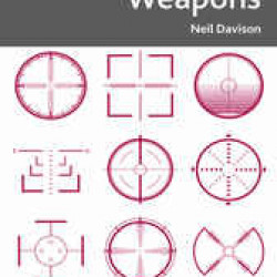 Buy PDF Books - 'Non-Lethal' Weapons
