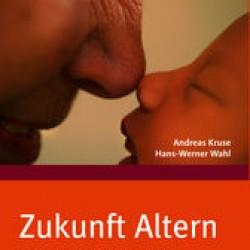 Buy PDF Books - Zukunft Altern