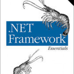 Buy PDF Books - .NET Framework Essentials