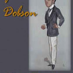 Buy PDF Books - Zuleika Dobson or, An Oxford Love Story