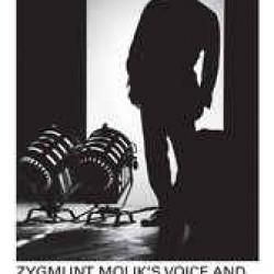 Buy PDF Books - Zygmunt Molik's Voice and Body Work