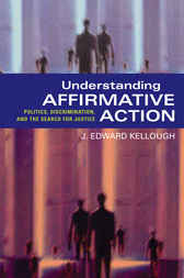 an introduction to affirmative action in the united states Affirmative action prejudice equality essays - affirmative action in the united states.