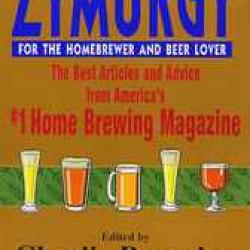 Buy PDF Books - Zymurgy: Best Articles